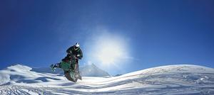 STOCK_Snowmobile_02-GREEN