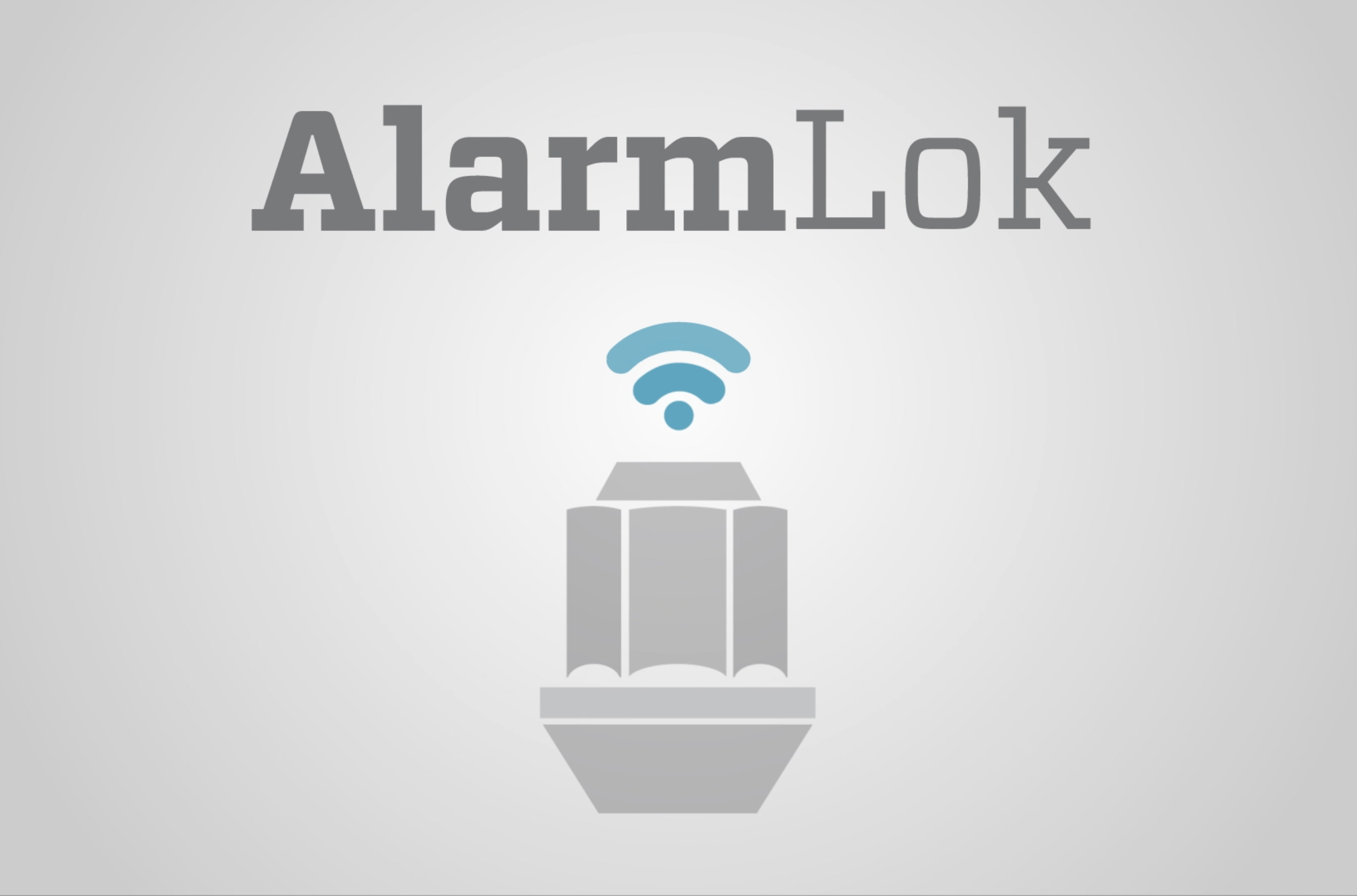AlarmLok | Wheel Locks